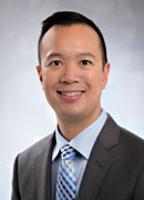Photo of Janson Wu